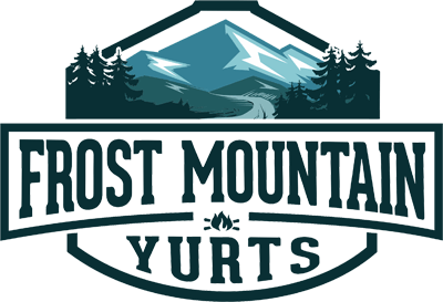 Frost Mountain Yurts